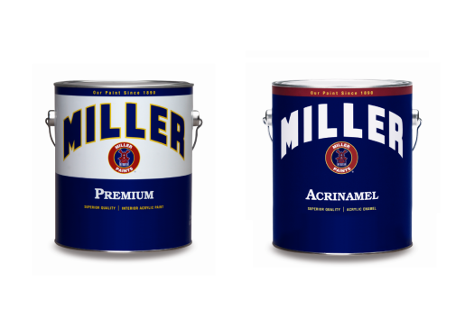 Bell-Marketing-Miller-Paint_1