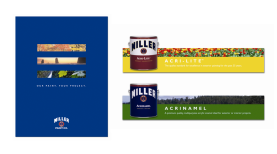 Bell-Marketing-Miller-Paint_2