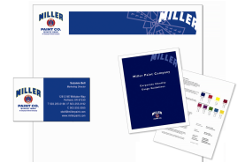 Bell-Marketing-Miller-Paint_3