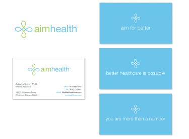 BMG-AIM-Health-brand1