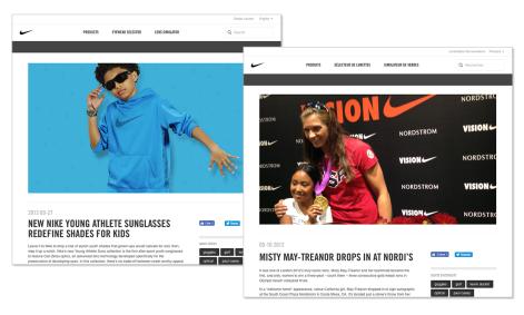 BMG-Nike-Vision2