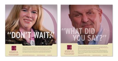 BMG-Went-ad-print2